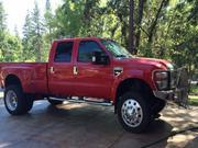 2008 Ford 6.4L 391Cu. In.